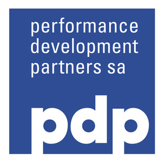 pdp - performance development partners sa